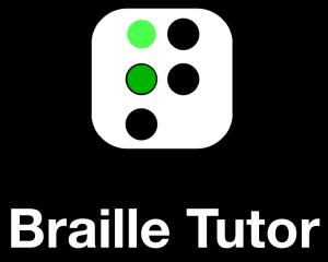 Braille Tutor